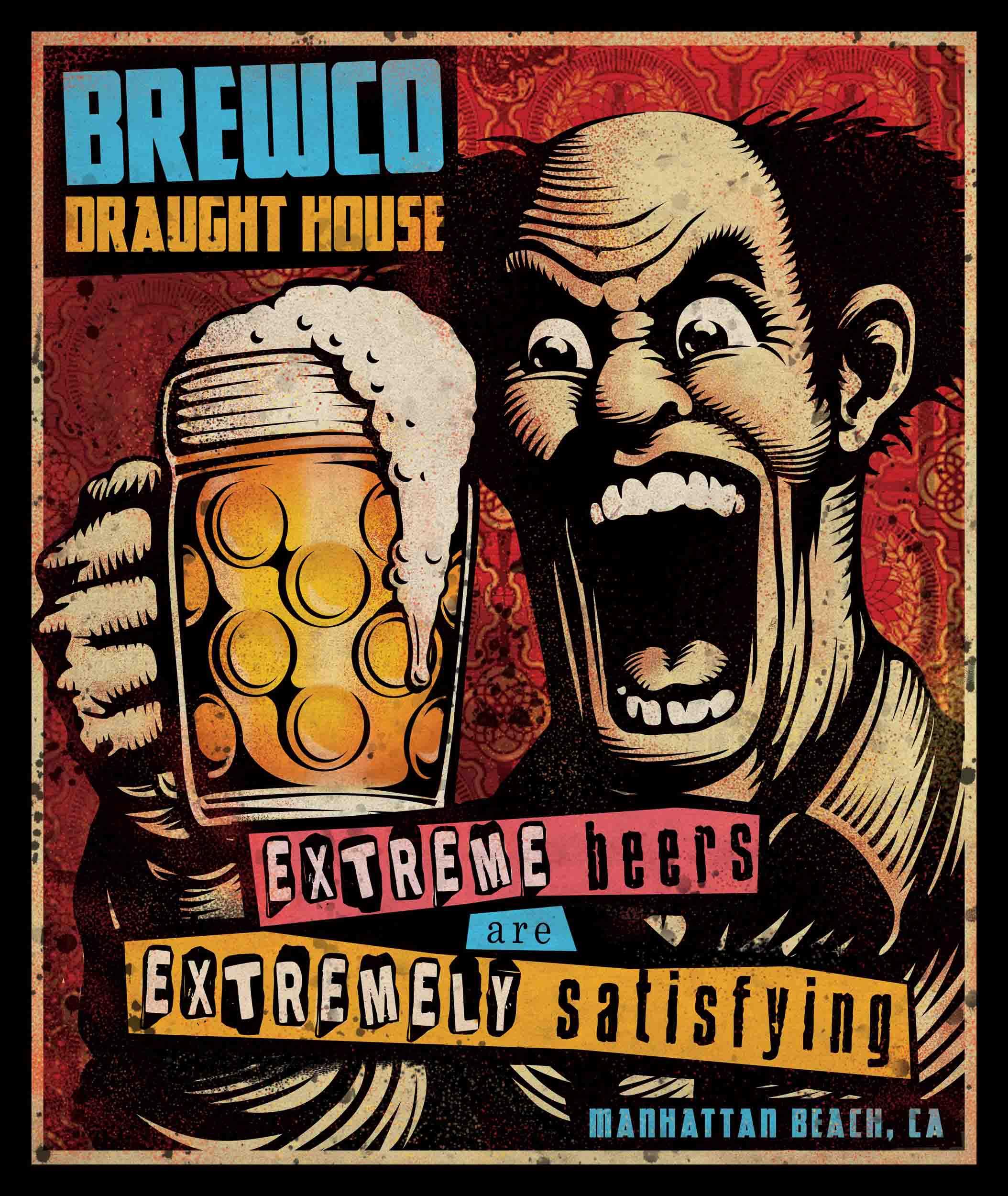 Beer Vintage 101