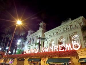 CasinoSanRemo
