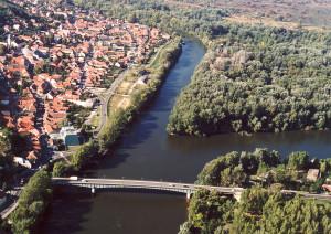 River_Tisza_&_Bodrog_Tokaj