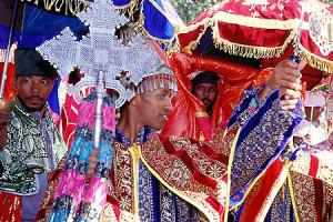 Ethiopia_DecoratedUmbrellas