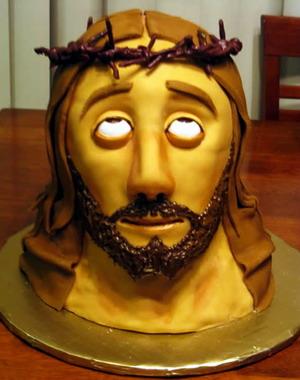 Jesus-cake2