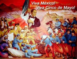 VivaMexico