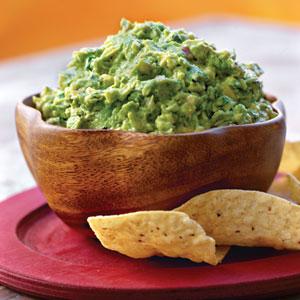 guacamole-bowl-sl-1611810-l