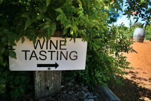 wine-tasting-rules-646