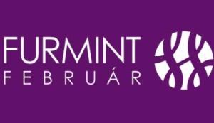 5346_furmint-februar