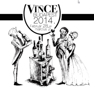 8107-vince-budapest-2014-kozep