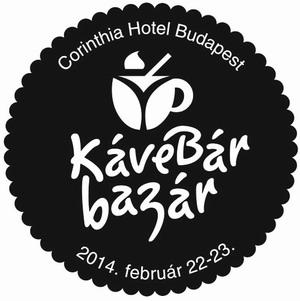 kvbar2014logoweb