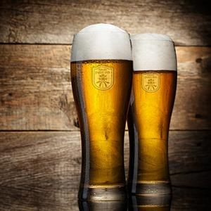 NC-Beer-Month400