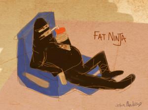 fat_ninja2