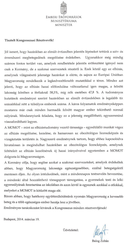 koszonto_beszed