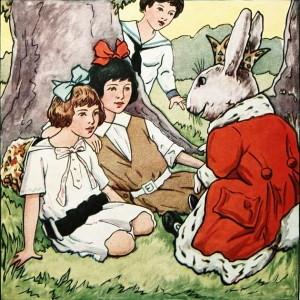vintage-easter-bunny-illustration