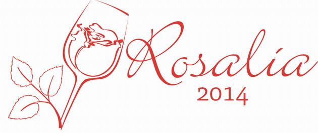 Rosalia2014_logo