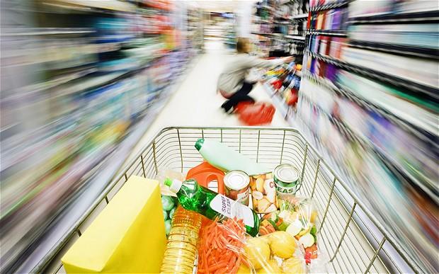 Shopping_trolley_m_2725309b