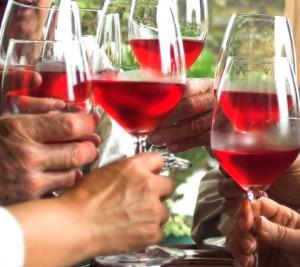 rosé-zomer-wijn-300x267