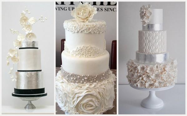 esküvői torta készítés ESKÜVŐI TORTÁK – örök trendek, stílusok, menyasszonyok   Food & Wine esküvői torta készítés