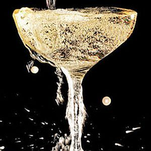 1342156124_2009-12-17_bubbly_champagne