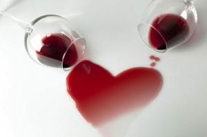 wine-heart2-1024x682