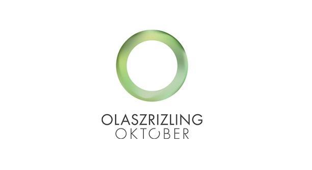 olaszrizling-oktober-logo