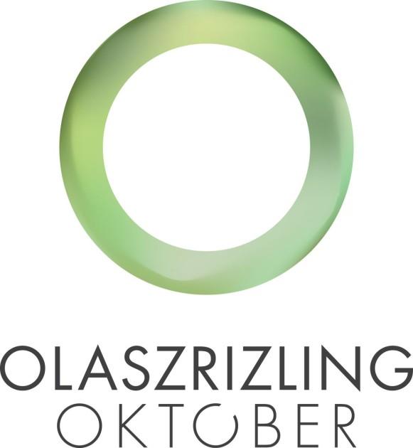 oo_logo_final(1)