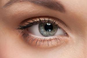 the-eye_5