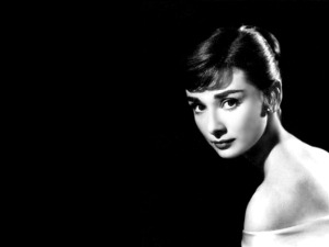 Audrey-Hepburn-stars-from-the-past-33889672-1024-768