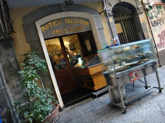 antica-pizzeria-port