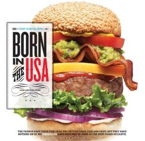 hamburger-what-america-eats-ftr