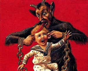 krampus-xmas-photo