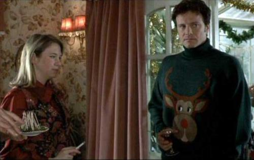 RONDA – karácsonyi pulóverek (Bridget&Darcy) | Food & Wine