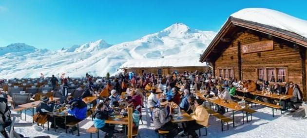 skihütte2_imggallery
