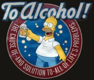 20131225simpson_alcohol