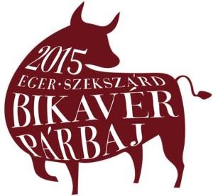 eger_szekszard_bikaver_parbaj_2015_logo 2