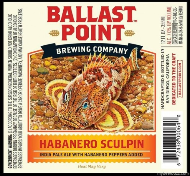 Ballast-Point-Habanero-Sculpin-IPA