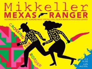 MIKKELLER-Mexas-Ranger-793x600