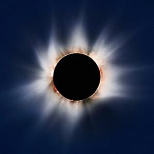 eclipse_1690219i