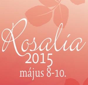 rosalia_kert_2 (1)