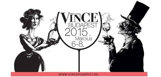 vincebp-2015