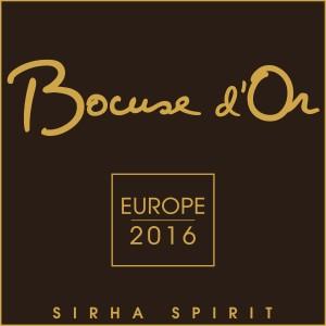 bocuse2016_logoBP