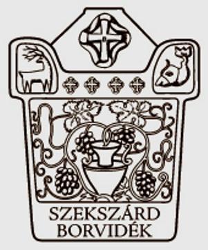 szekszardi-borvidek-logo