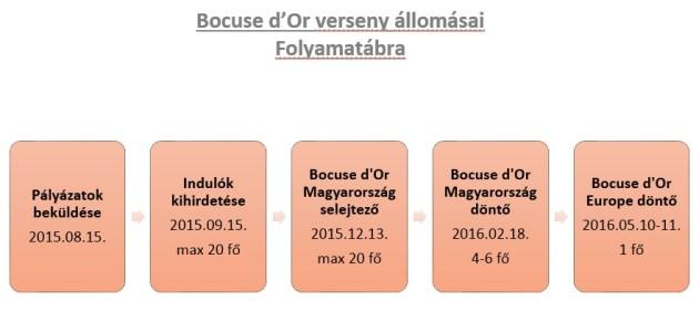 Bocuse_d'Or_folyamatabra