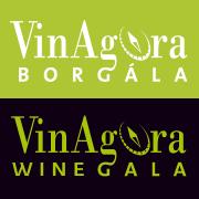 VinAgora Borgála 2015. június 27.