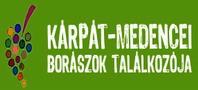 Kárpát-medencei borászok találkozója 2015
