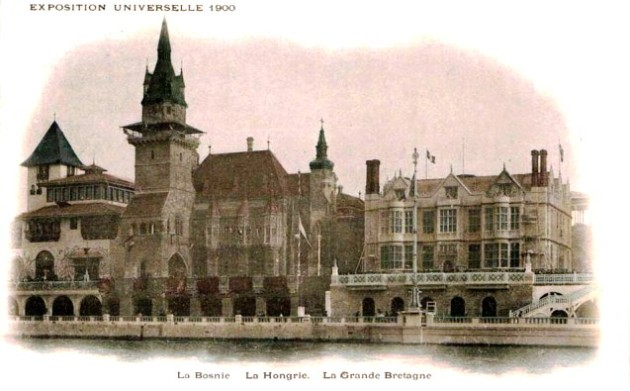 parizs-parizsi-vilagkiallitas-magyar-epulete-_1