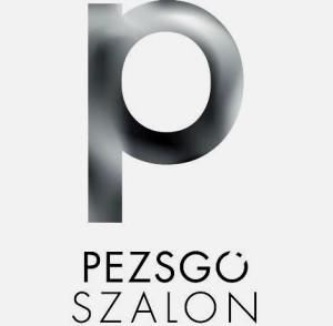 pezsgo_szalon_728_461