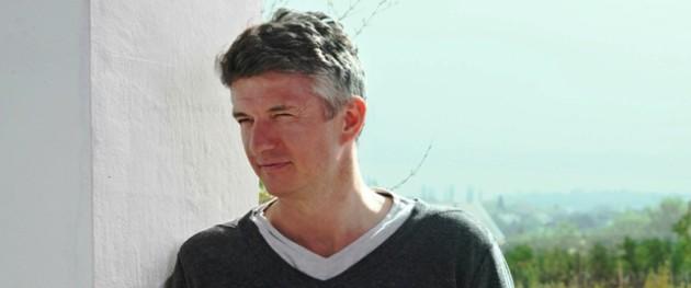 Homola Szabolcs