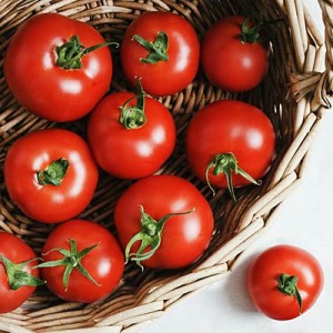 tomatoes-recipes-400x400