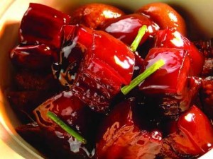 4100008-red-stewing-470x352