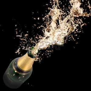 23448179-close-up-of-champagne-explosion-celebration-theme