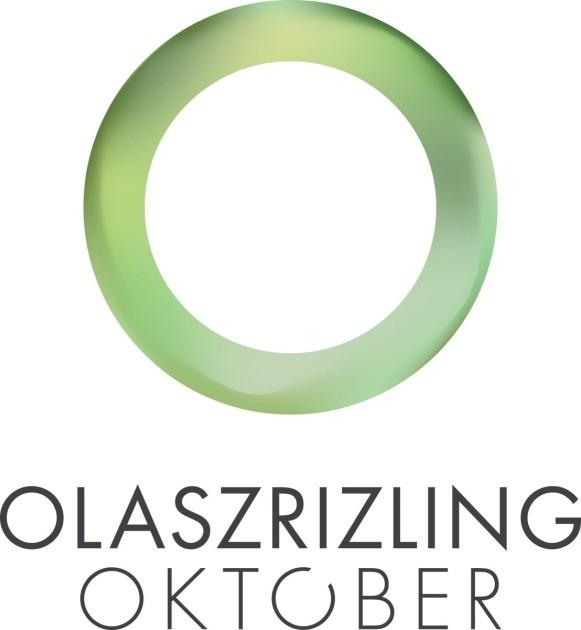 Olaszrizling Október 2015