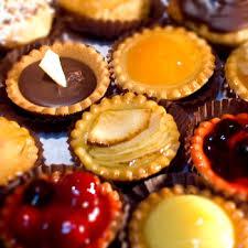 Forrás: pariscakeshop.com.au